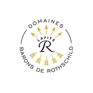 Domaines-barons-de-rothschild-logo2