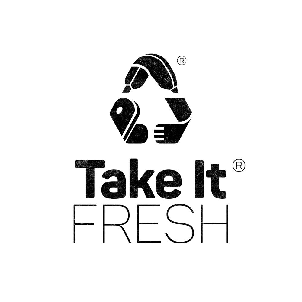 Logo-Take-it-fresh2