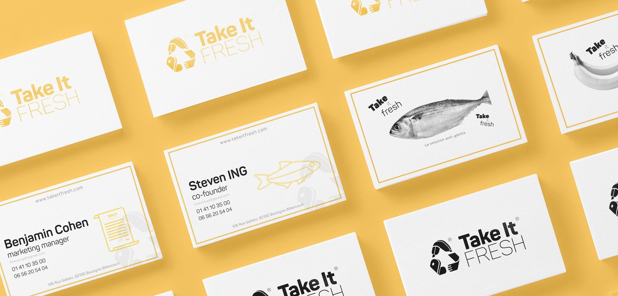 banner-card-take-it-fresh