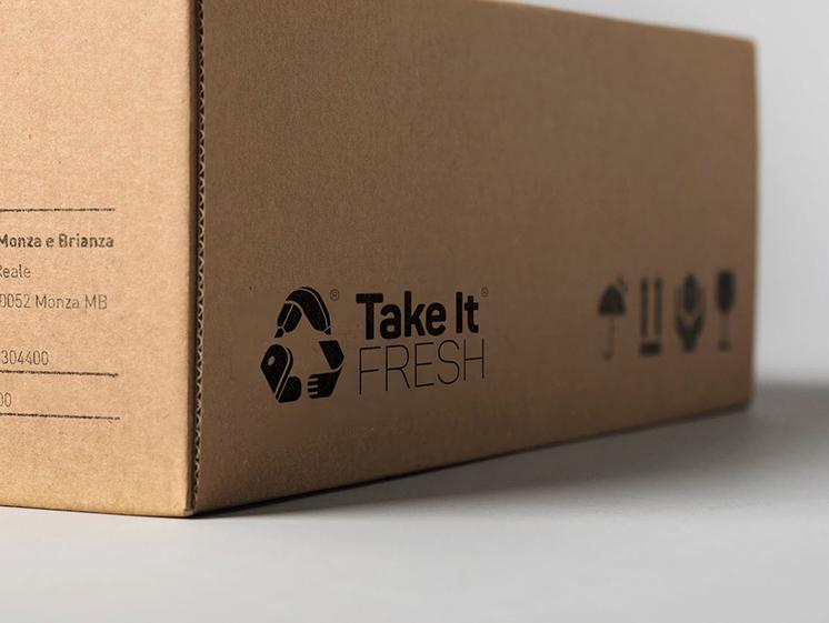 box-take-it-fresh-resize