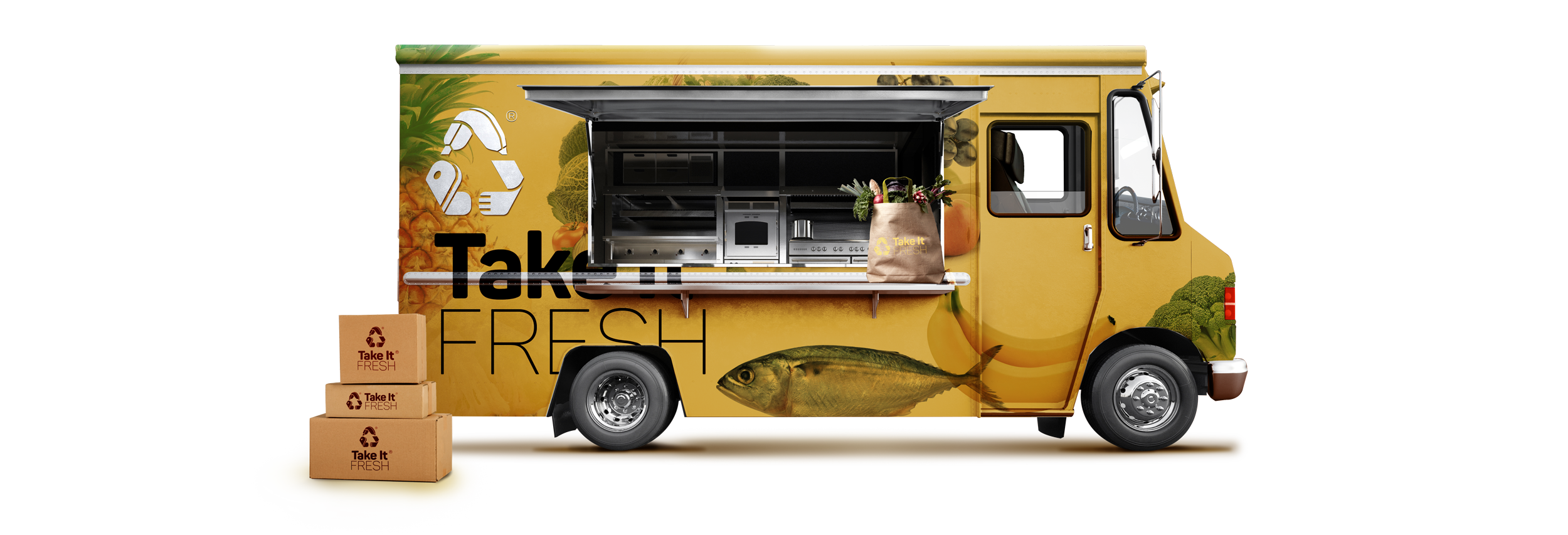 foodtruck-take-it-fresh3