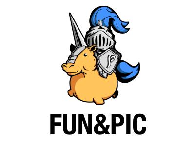Fun&Pic