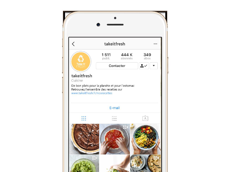instagram-take-it-fresh2