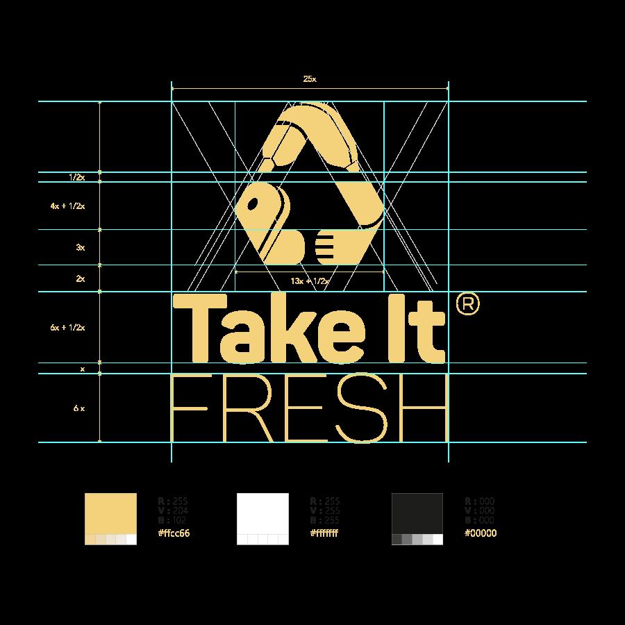 line-construction-take-it-fresh