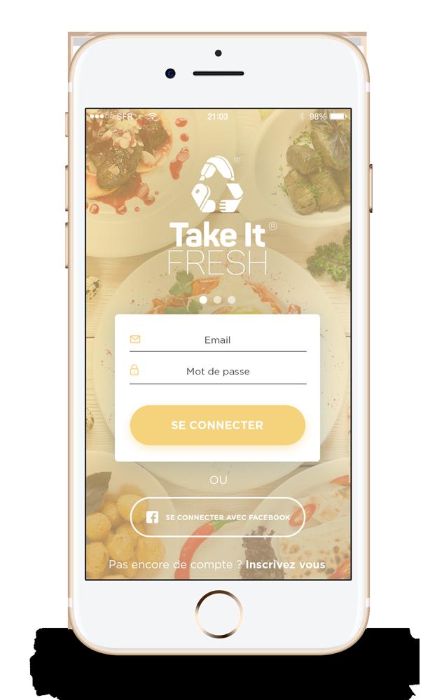 mobile-take-it-fresh