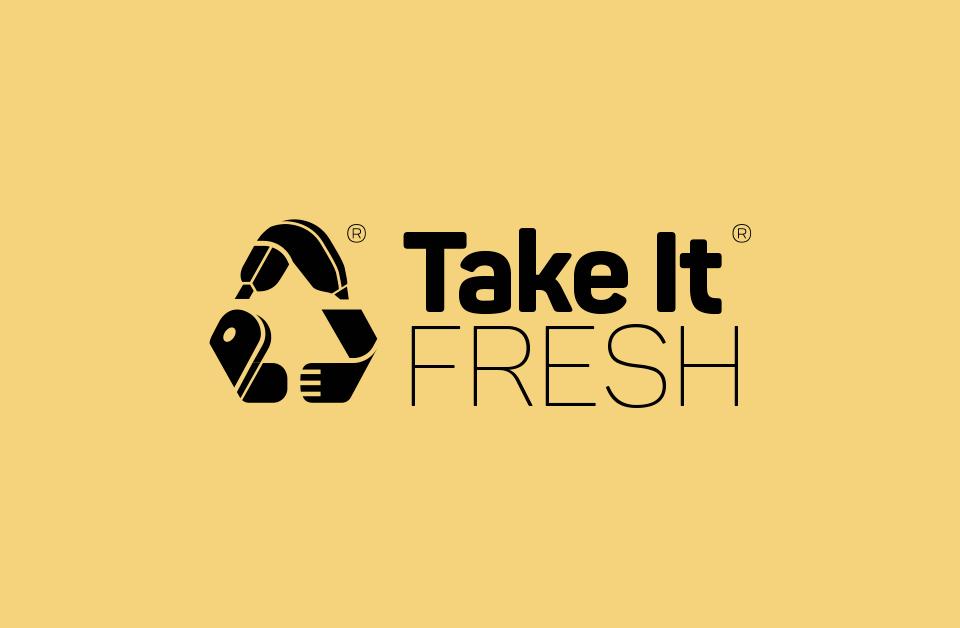 take-it-fresh-logo-v1