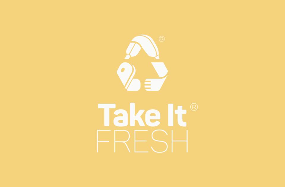 take-it-fresh-logo-v2bis
