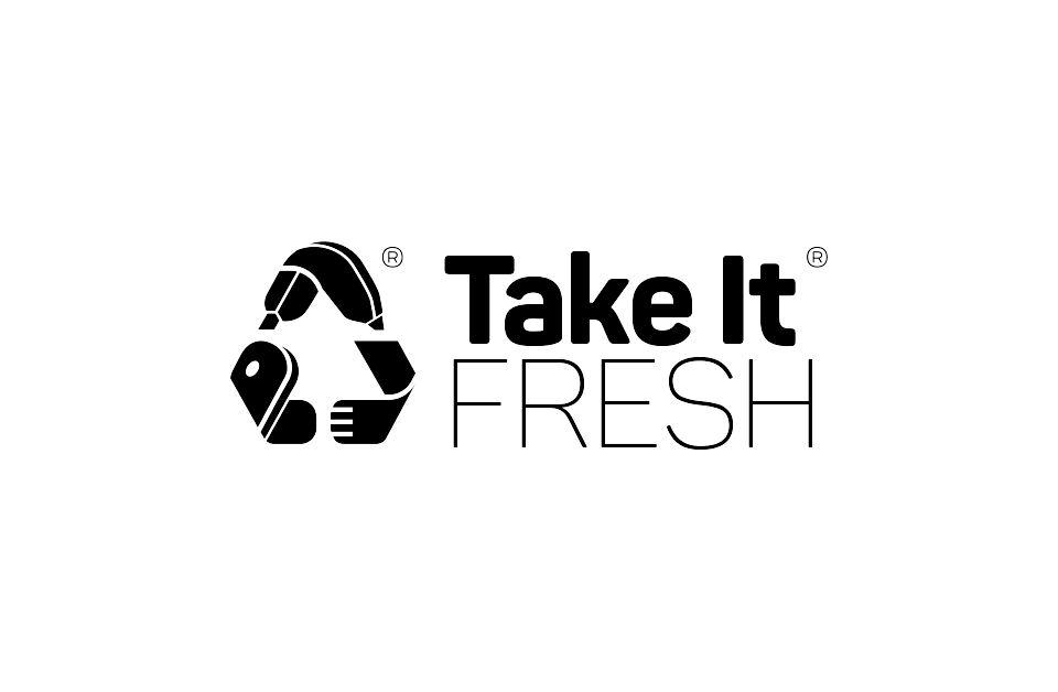 take-it-fresh-logo-v5