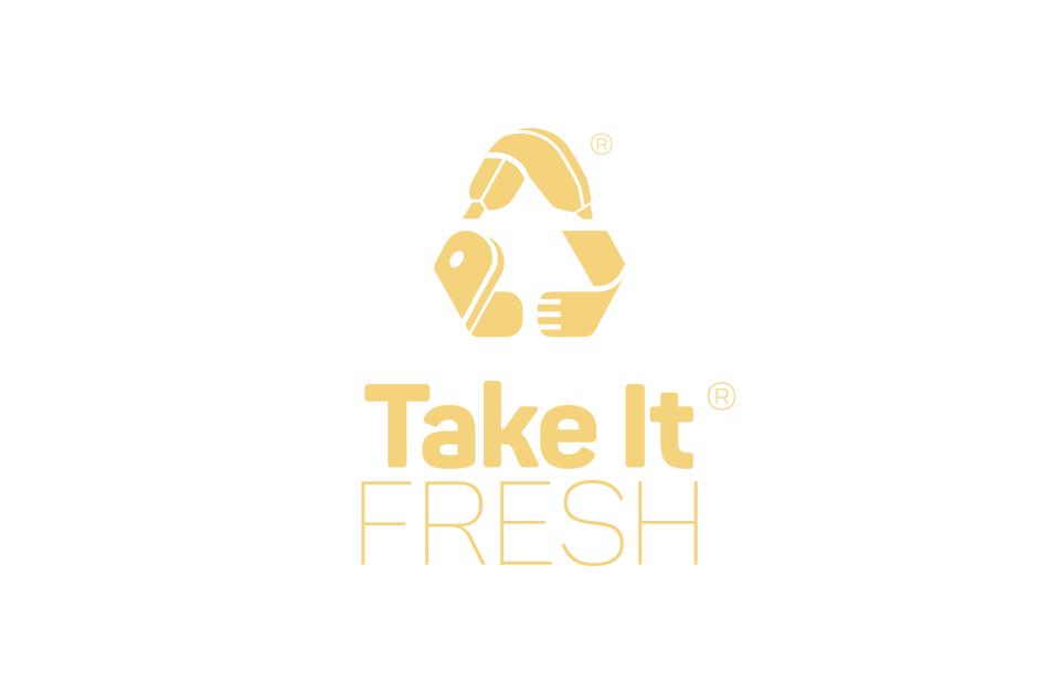 take-it-fresh-logo-v6-bis