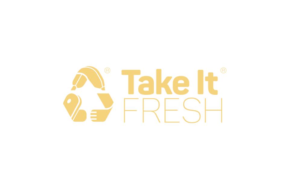 take-it-fresh-logo-v6