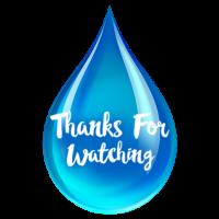 water drop clarins hydratation