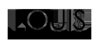LOGO_LOUIS-copie11