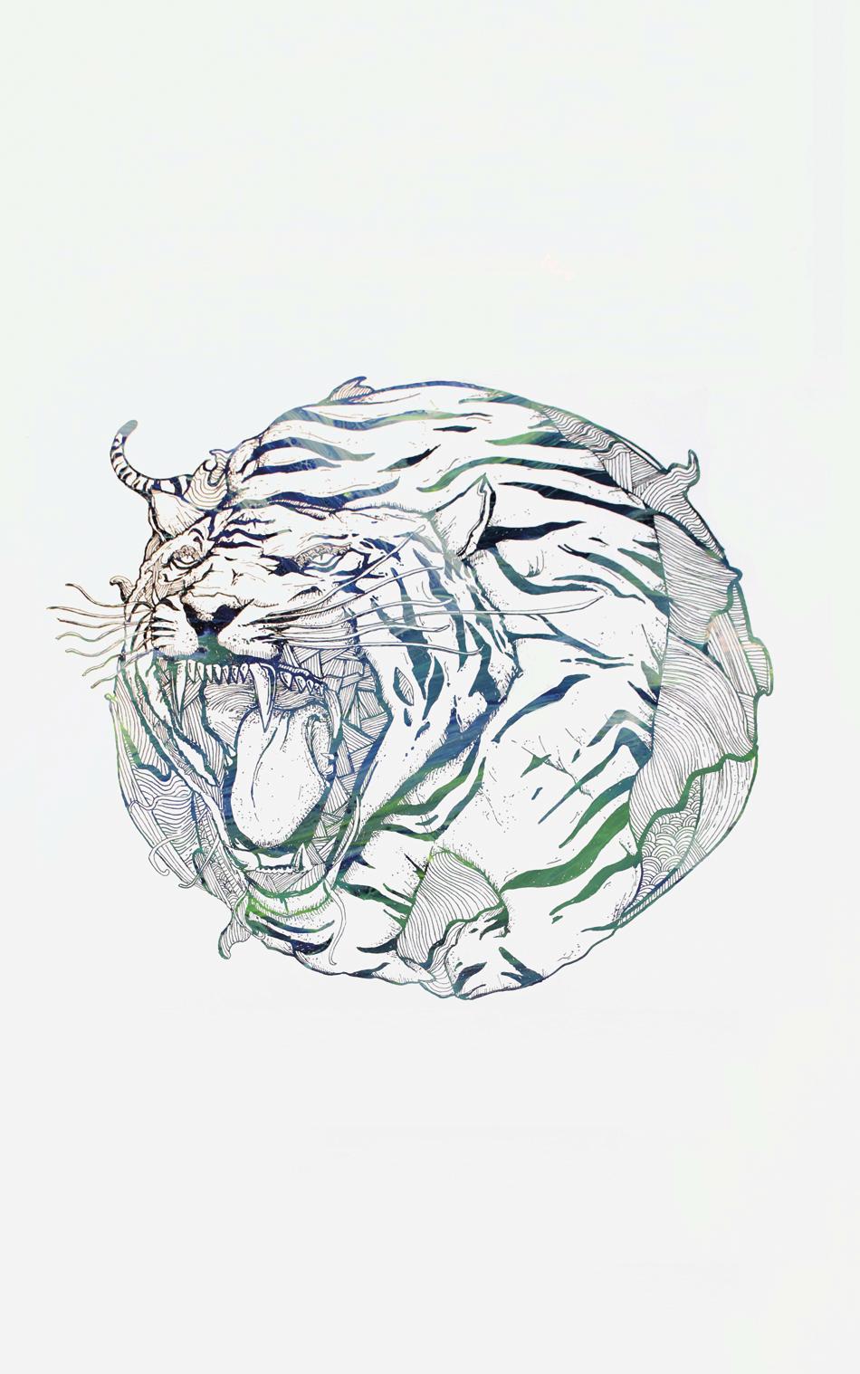 tiger-Karma-hd
