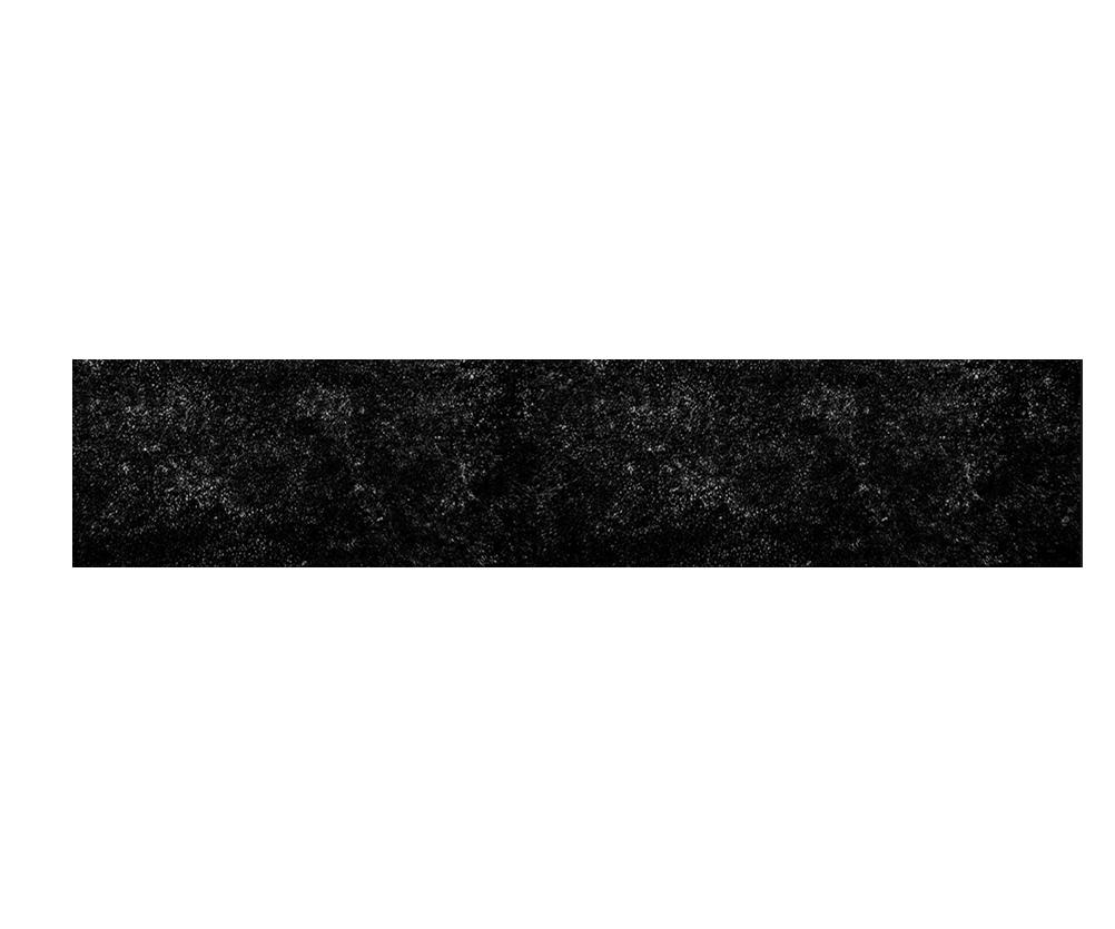 Logo-Hokuzy-presentation