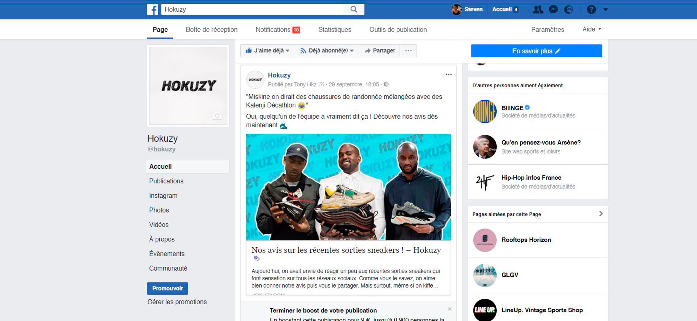 facebookhokuzy