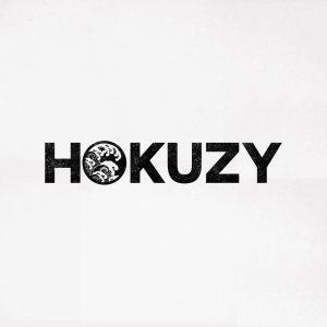 hkz logo 12