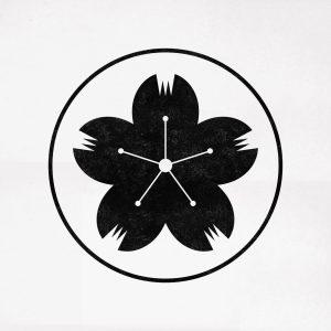 hkz logo 2