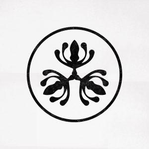 hkz logo 3