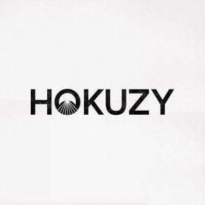 hkz logo 6