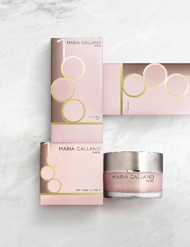 mariahg-galland-1000-perle-3