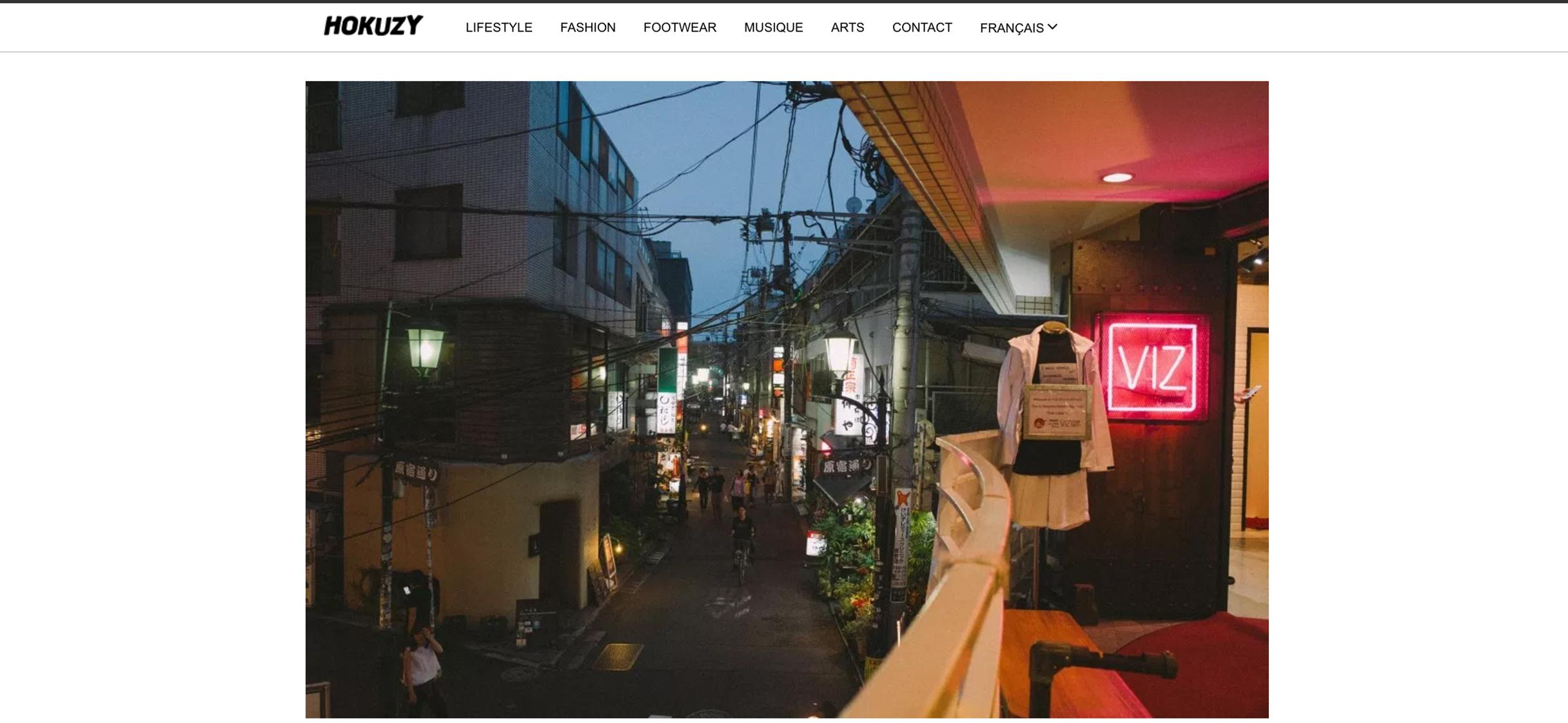 site-page-hokuzy-2
