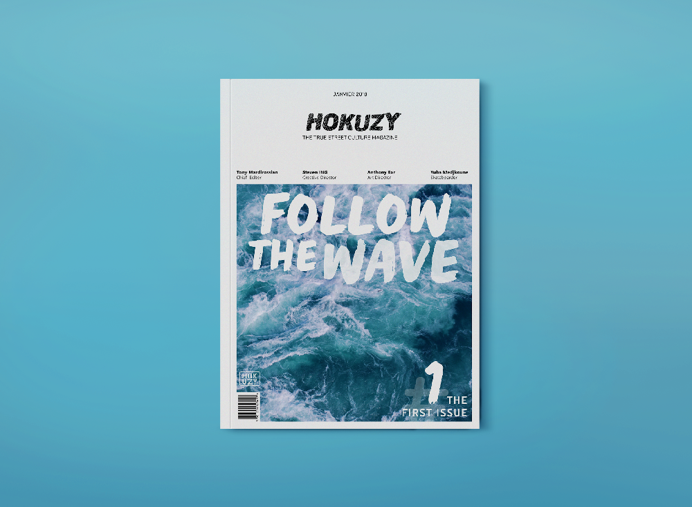 hokuzy-magazine-thumbnail