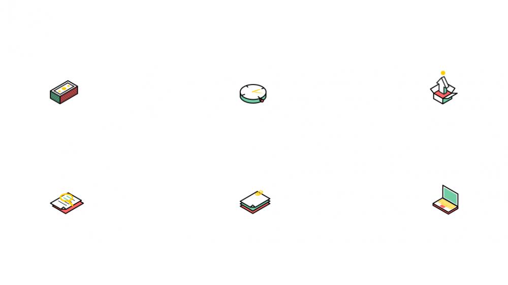 SMF Icônes