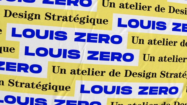 Louis ZERO
